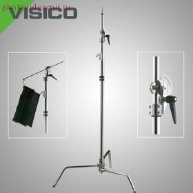 Си-стэнд Visico LS-8204