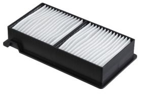 Воздушный фильтр ELPAF39