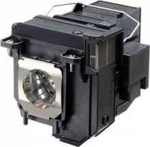 Лампа ELPLP79 (L79) для проекторов Epson EB-570, EB-575W, EB-575Wi