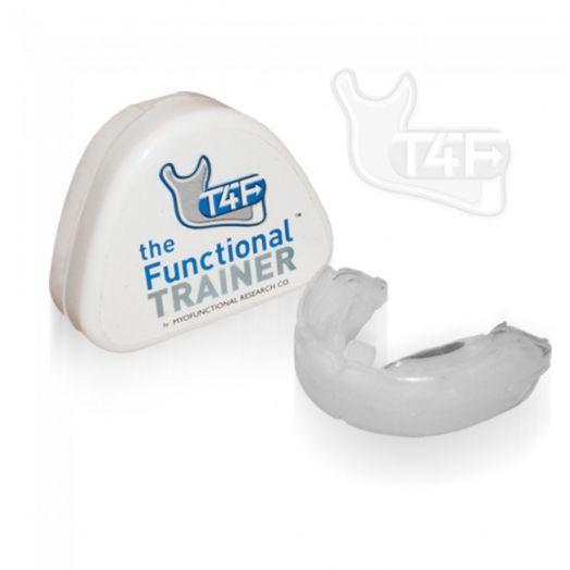 Трейнер финишный T4F ретенционный