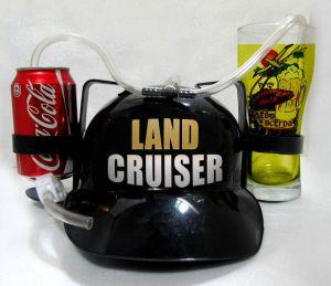 Landcruiser