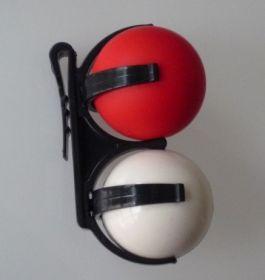 Профессиональный холдер для шаров