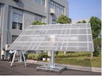 Система слежения за солнцем «ED-1500 Dual»