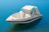 Wyatboat-3DC