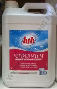 Banisol EXTRA, 5 л