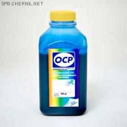 Чернила OCP 280 CP для картриджей HP #951/951 XL, 500 gr