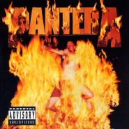 PANTERA - Reinventing The Steel [CD][LP]