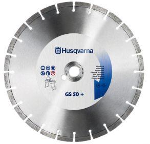 "Диск алмазный, 12"" ""Universal"" GS50T+,  300-25.4 40.0x2.8x12,5"