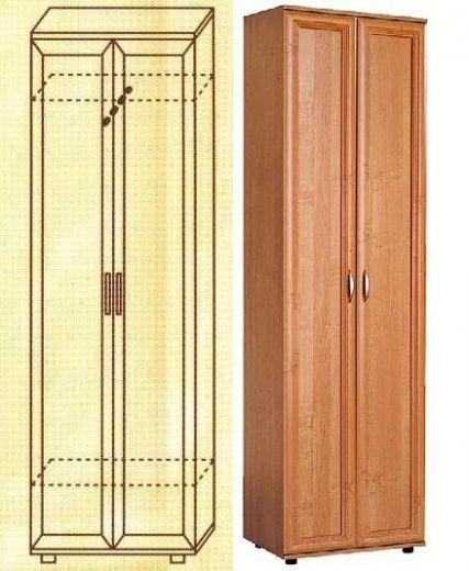 Шкаф № 128