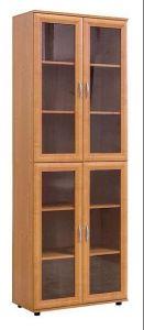 Шкаф № 107