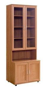 Шкаф № 110