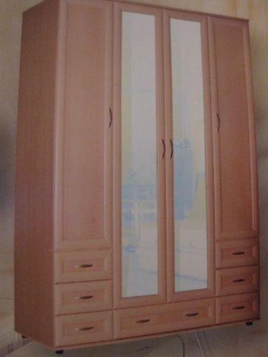 Шкаф № 157