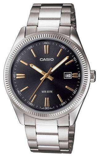 Casio MTP-1302D-1A2
