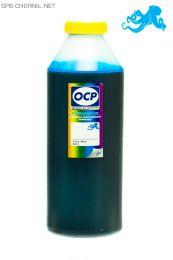 Чернила OCP 93 C для картриджей HP Viv 177, 1 kg