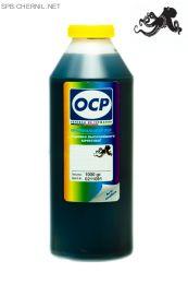 Чернила  OCP 9142 BKР для картриджей НР, 1 kg