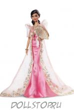 Коллекционная кукла Барби Mutya - Mutya Barbie Doll