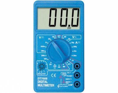 Мультиметр 700B *