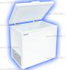 Морозильный ларь МЛК-250 с глухой крышкой