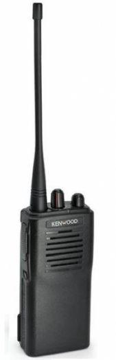 Рация KENWOOD TK-3107 (до 10 км)