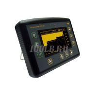 Ультразвуковой толщиномер УДТ-40 ЭЛД - купить в интернет-магазине www.toolb.ru цена обзор отзывы характеристики официальный
