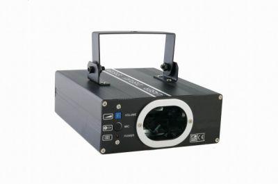 Огонёк TD 001G лазерная установка