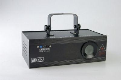 Огонёк TD 083 лазерная установка