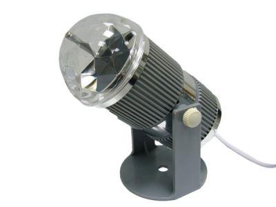Световая установка LD-128