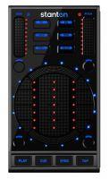 Stanton SCS.3d Контроллер