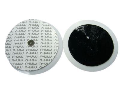 Гель накладки для вибромассажёра Помощник ПМ-308 (2шт)