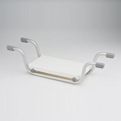 Сиденье для ванны Помощник МТ-1001