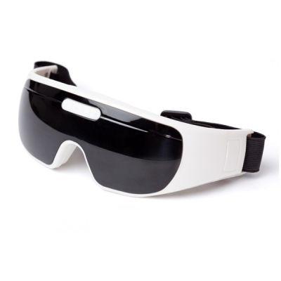 Массажёр для глаз Помощник ПМ-019