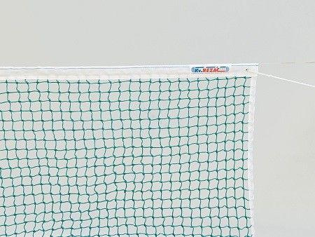 Сетка для большого тенниса KV.REZAC 21055864