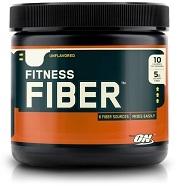 Fitness Fiber (195 гр.)