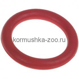 Flamingo резиновое кольцо 15см