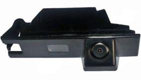 Камера заднего вида Hyundai ix35 2010-2016 (W2-C375Y)