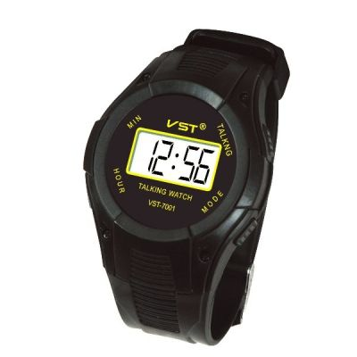 VST7001 часы эл. наручные