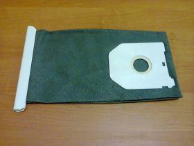 Мешок к пылесосу LG Electronics