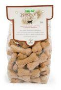TiTBiT Печенье для собак Biscotti с рубцом говяжьим (350 г)