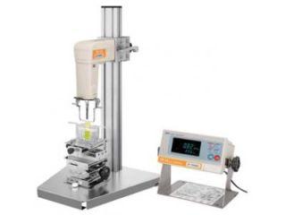 Анализаторы вязкости (вискозиметры) AND серии SV-A