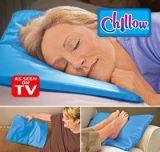 Лечебная термоподушка Chillow