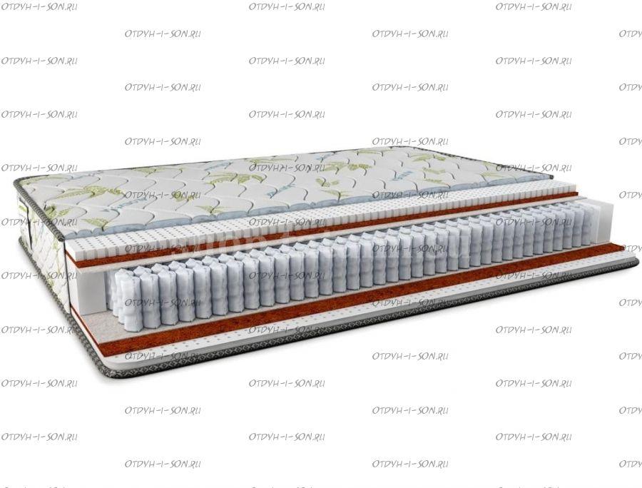 Матрас Comfort  S1000, Татами