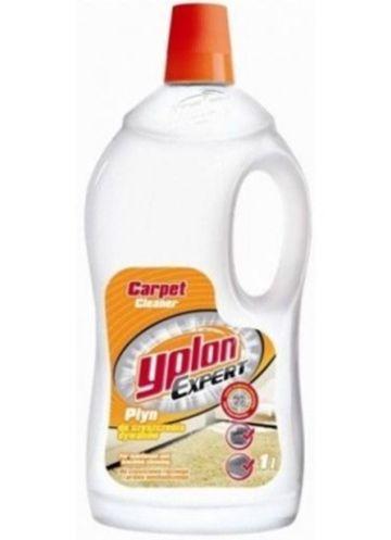 Yplon шампунь для ковров и моющих пылесосов, 1 л
