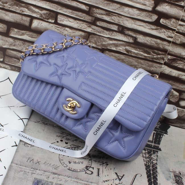 Сумкa Chanel Flap Shoulder Bag