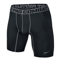 Термобельё Nike