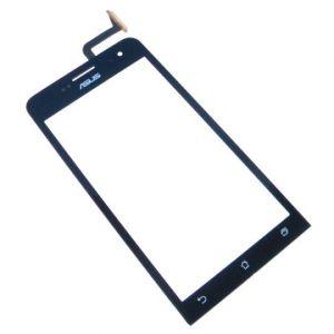 Тачскрин Asus A500CG ZenFone 5/A500KL ZenFone 5/A501CG ZenFone 5