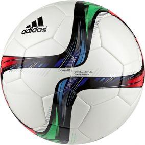 Футбольный мяч ADIDAS CONEXT15 COMP M36882