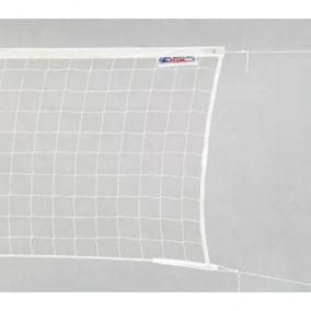 Сетка волейбольная тренировочная KV.Rezac (15935107)