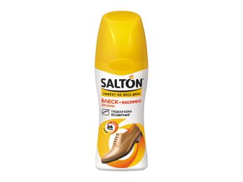 SALTON Блеск-экспресс 50 мл бесцветный