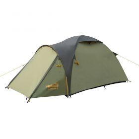 Палатка Helios  MUSSON 2