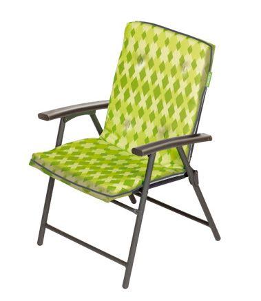 FORESTER Кресло с мягким наполнителем из хлопка со съемным чехлом